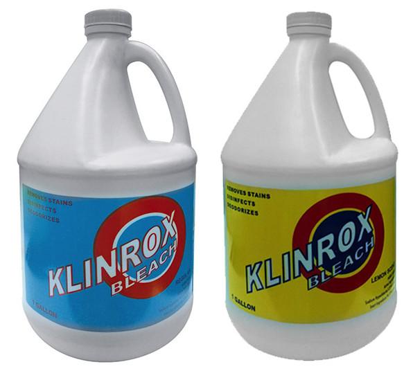 Klinrox