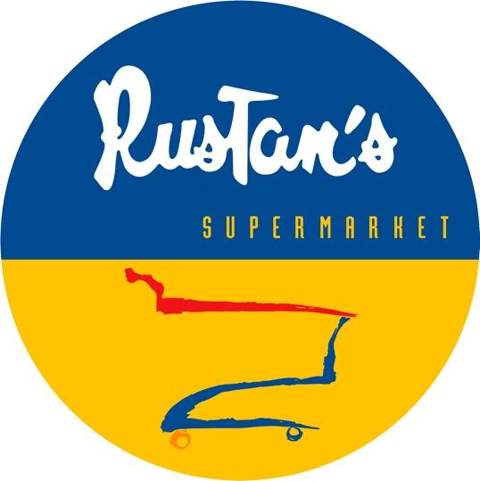 rustans supermarket